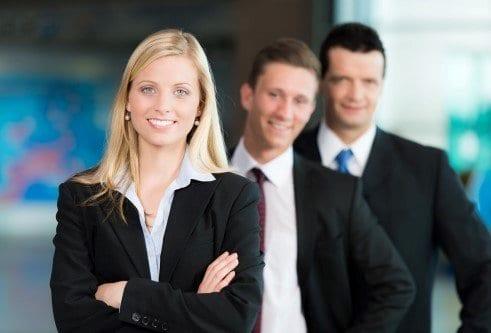 עורך דין חברות