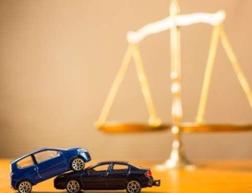 נהיגה ללא רישיון רכב