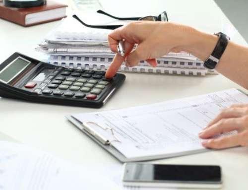 נקודות זיכוי מס הכנסה