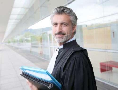 עורך דין במודיעין