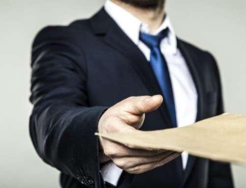 החוק החדש לקבלת הפטר ישירות בהוצאה לפועל