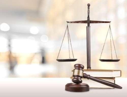 מהם מתחמי הענישה בעבירות צווארון לבן?
