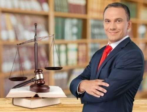 עורך דין מקרקעין בירושלים