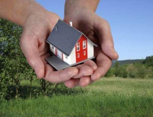 הרשעה פלילית בגין בקשה – קבלת התרי בניין בניגוד לדין