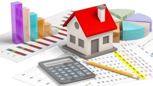 חישוב מס רכישה לבית