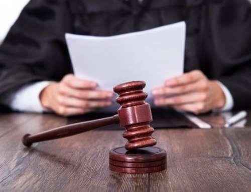 עורך דין לתביעות בדיני ביטוח