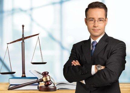 עורך דין בעפולה