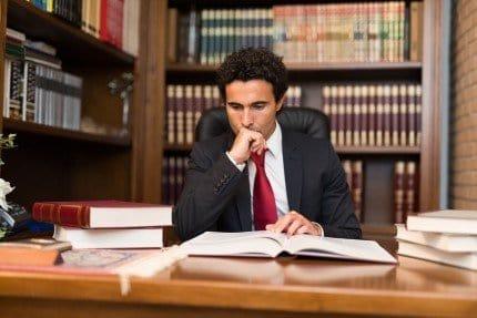 עורך דין בנהריה
