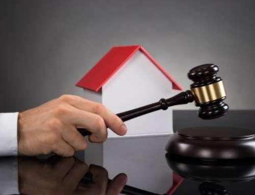 תמא 38 כולל תביעות נגד יזם