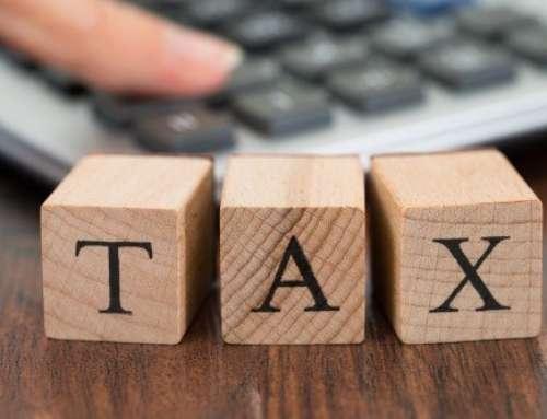 פקודת מס הכנסה