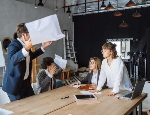 סכסוכים עסקיים בין שותפים ובין בעלי מניות בחברה
