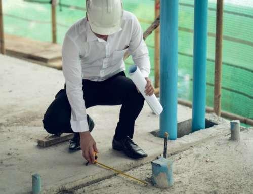 הגשת תביעה כנגד קבלנים בגין ליקויי בניה