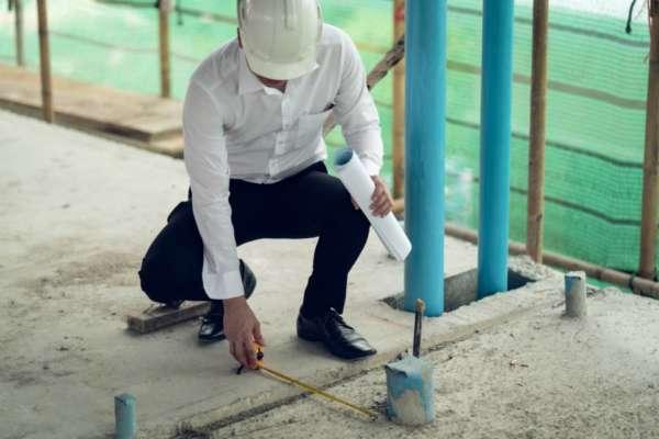 תביעה כנגד קבלנים בגין ליקויי בניה